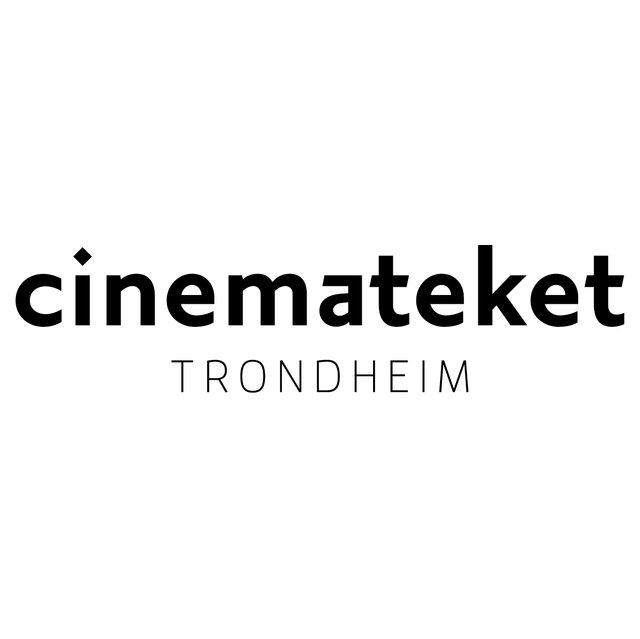 Cinemateket Logo Black Cmyk